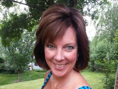 LPN to RN Student Lori Ann Spiezio
