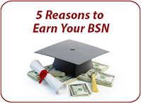 LP_5-Reasons-to-Earn-Your-BSN