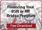 cta-financing-your-rn-bsn-b