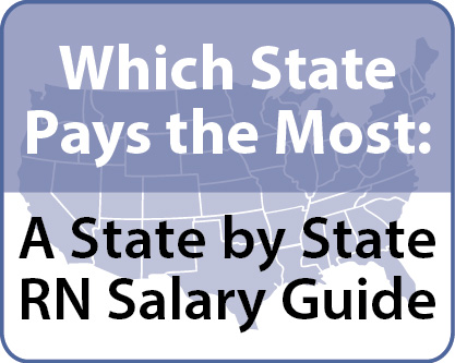 ATP_State_RN_Salary_Guide-03.jpg
