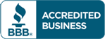 BBB Rating for Achieve Test Prep