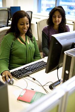 Rhode Island Online Lpn To Rn Programs