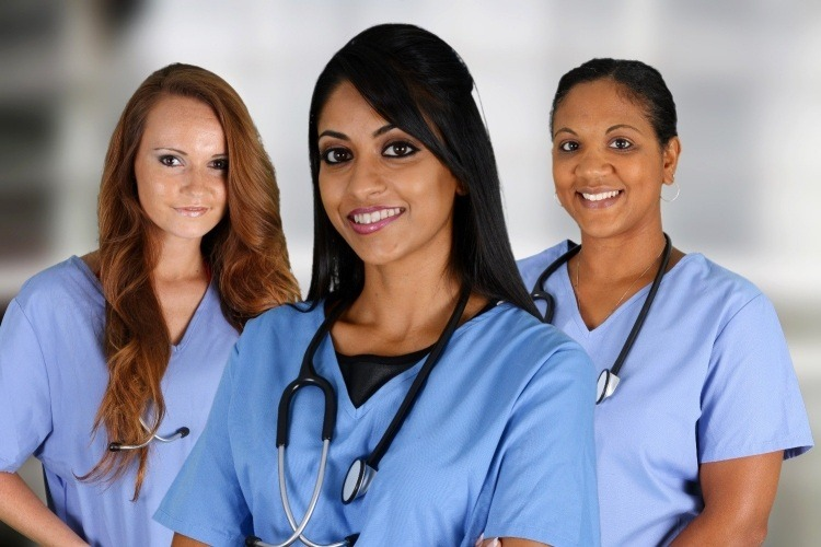 LPN to RN and LPN to BSN Online Programs