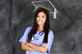 Accelerated Bsn Programs Credit By Examination Achieve Test Prep