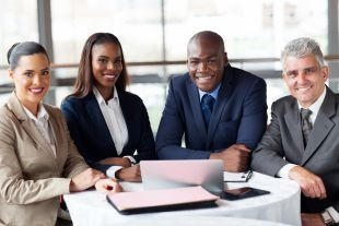 Business Degree Online | Achieve Test Prep