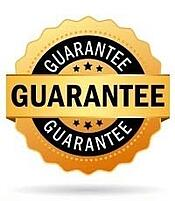 Guarantee_Small_cropped
