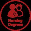 medical_NursingDegrees2.png