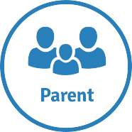 parents of students