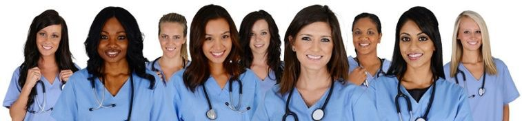 Medical Assistant to RN Program, MA to RN