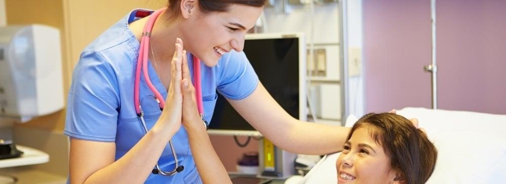 Medical_Benefits_edited_shutterstock_168767675__1431953206_79950