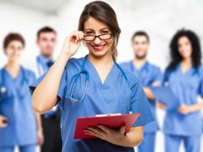 University Of Rhode Island Nursing Prerequisites