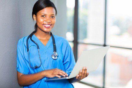Attend a FREE Virtual Online Nursing Class