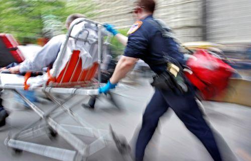 Paramedic to RN Program
