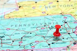 Accelerated Bsn Program Rhode Island