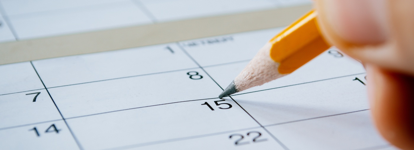 Shared_Class_Schedule_cropped_shutterstock_218634865