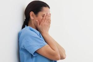 Surviving Battling Stress and Burnout as Nurse Practitioner