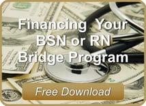 cta-financing-your-rn-bsn-b-3