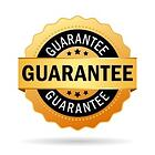 shutterstock_248832973-guarantee-seal-small-1