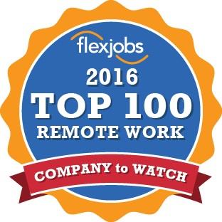 top_100_remote_company-2016.jpg.jpg