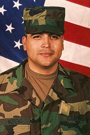 Julian-Moreno-Army-medic-to-RN-Bridge