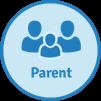section2-parent.png