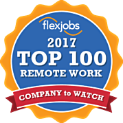 Flexjobs 2017.png