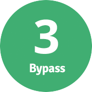section3_bypass