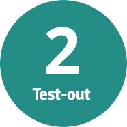 section3_test-out