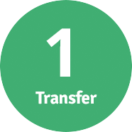 section3_transfer