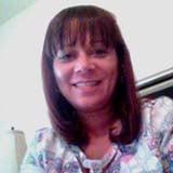 Lisa Brown, RN