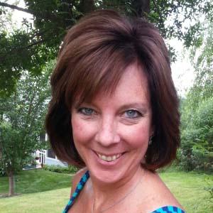 Lori Ann Spiezio – Pennsylvania