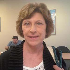 Patty Larocca