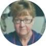 Angie Paramedic to RN Bridge Program